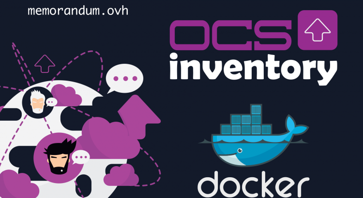 ocsinventory docker cover